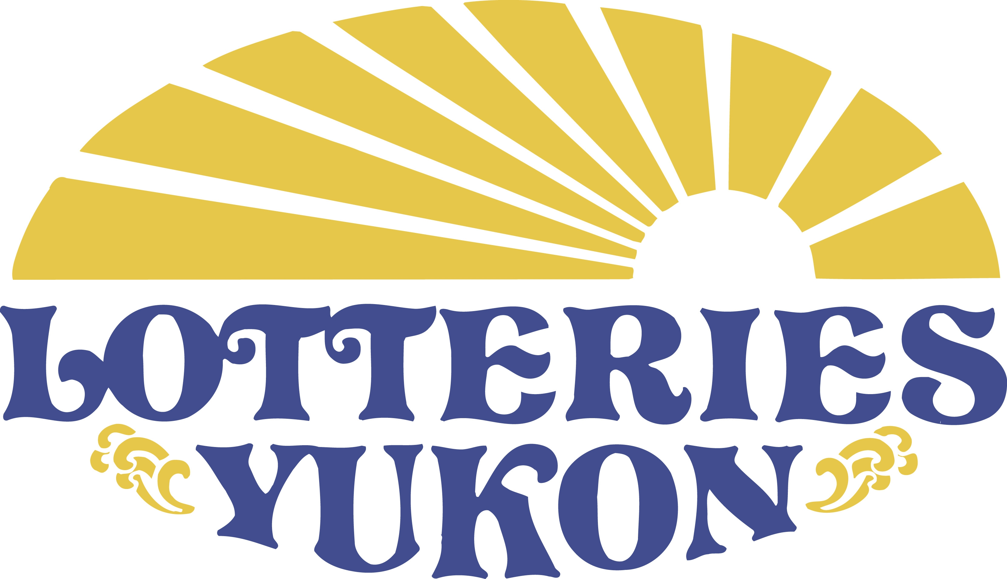lotteries-yukon-logo