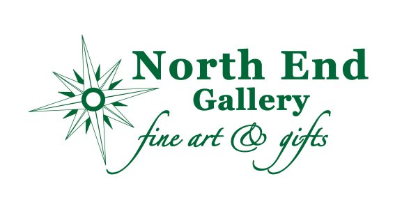 north-end-gallery-logo
