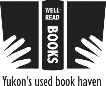well-read-bookslogo