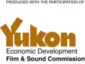 produced_by_Film+Sound_colour_yukon_wordmark