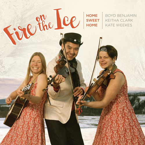 hsh-fireontheice-album-cover