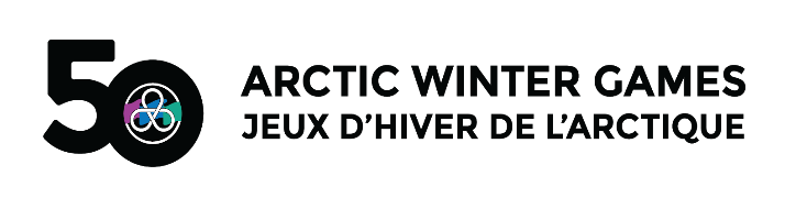 call for expressions of interest whitehorse arctic winter. Black Bedroom Furniture Sets. Home Design Ideas
