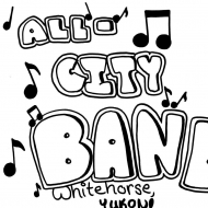 All-City Band Society